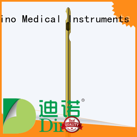 best trapezoid structure cannula directly sale for losing fat
