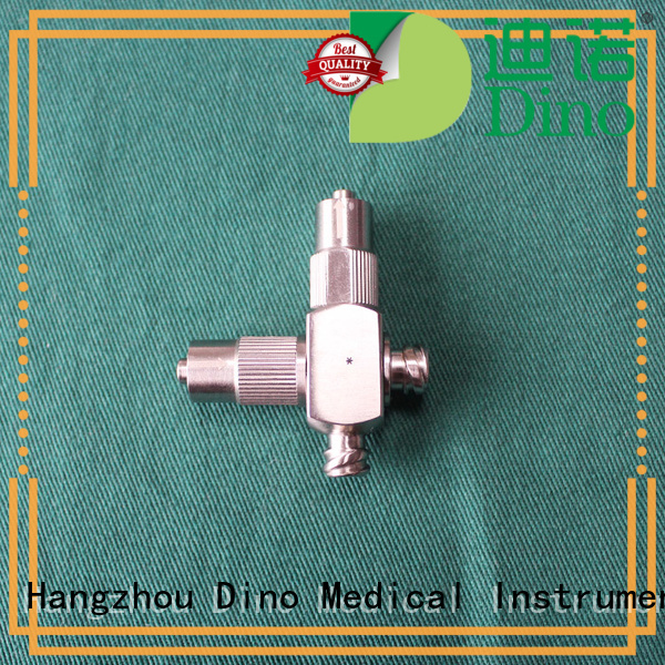 quality Adaptor supplier for sale