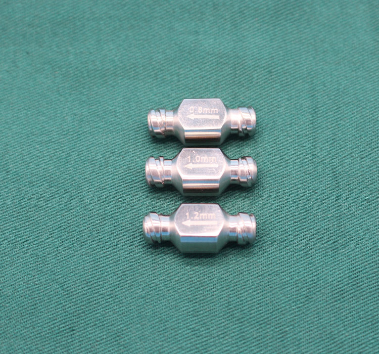Micro Fat Adaptor & Micro Fat Transfer