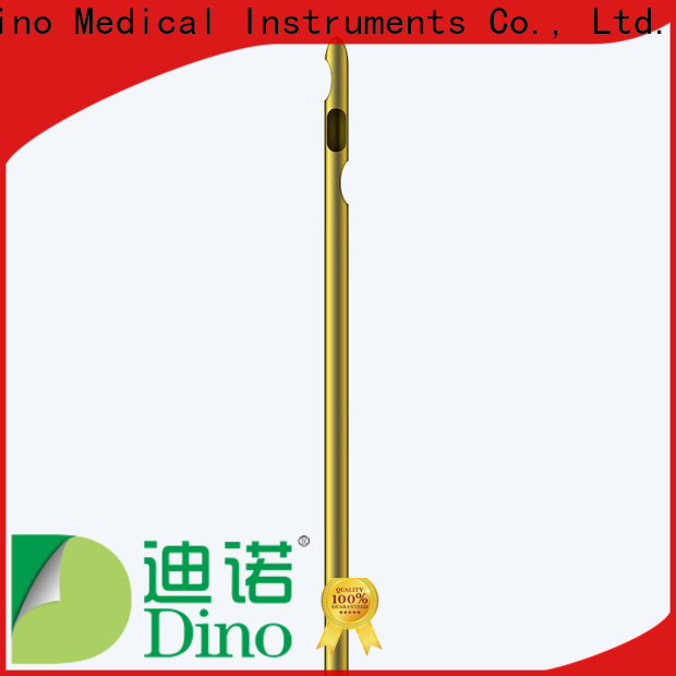 Dino practical spatula cannula wholesale for losing fat