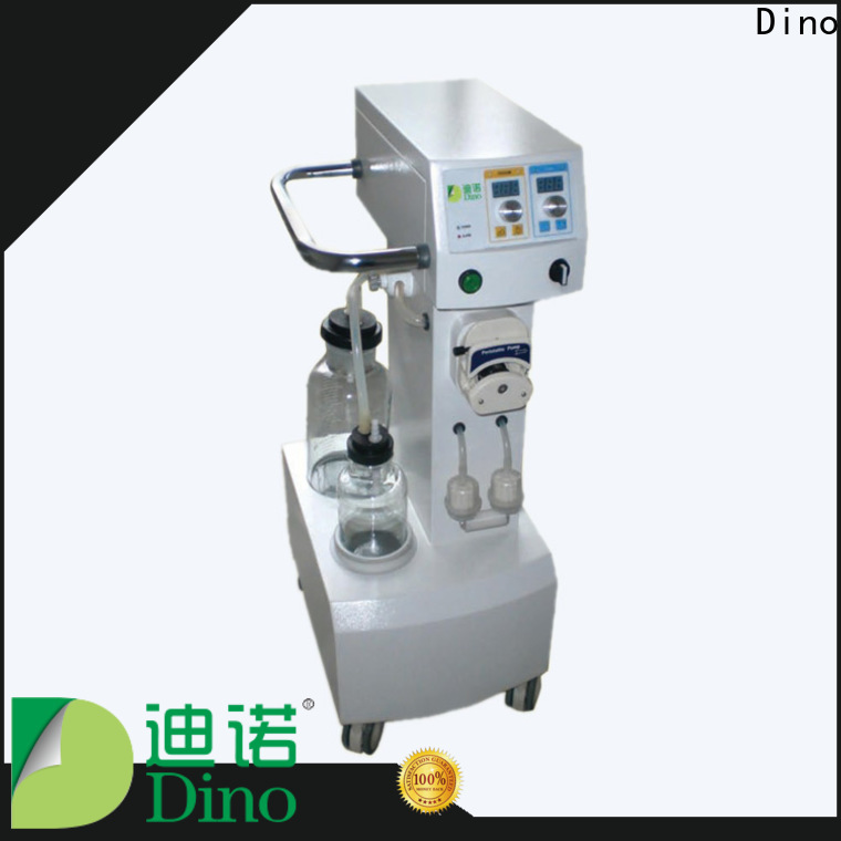 quality Liposuction aspirator suppliers for medical