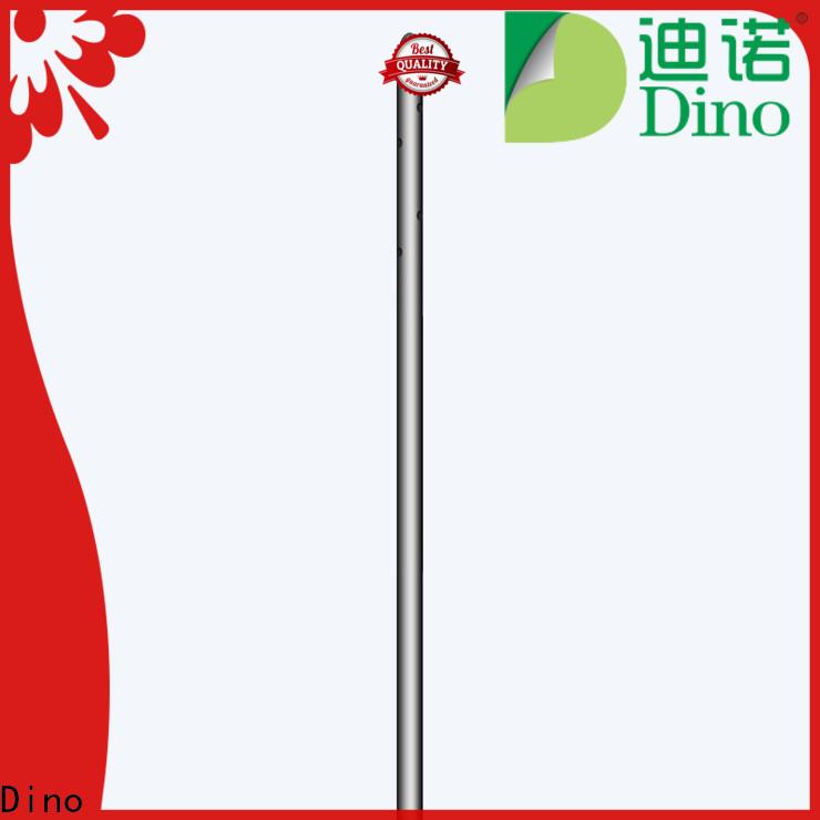 durable catheter cannula bulk buy for losing fat