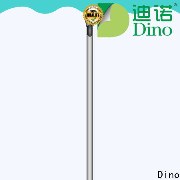 Dino cost-effective blunt cannula needle factory direct supply for losing fat