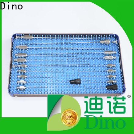 Dino blunt tip cannula filler factory for clinic
