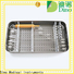 high quality cannula medical best supplier for clinic