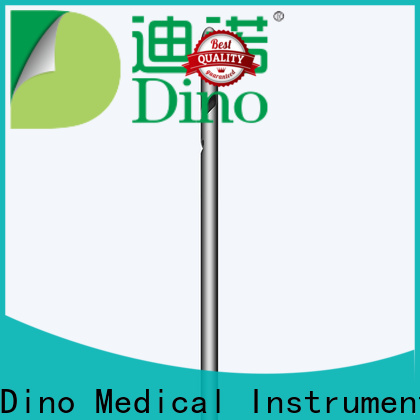 reliable spatula cannula series for clinic