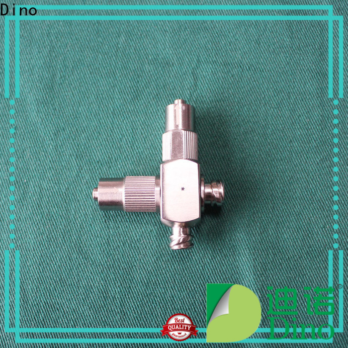 Dino Adaptor wholesale for hospital