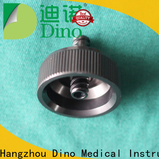 top quality Adaptor directly sale for hospital