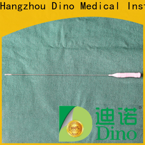 cost-effective Cleaning Tools best supplier for medical