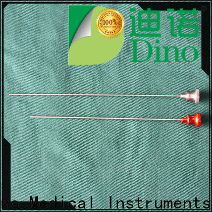 professional Cleaning Tools from China for surgery