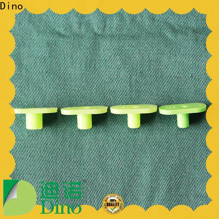 cheap Liposuction Protectors best manufacturer bulk production