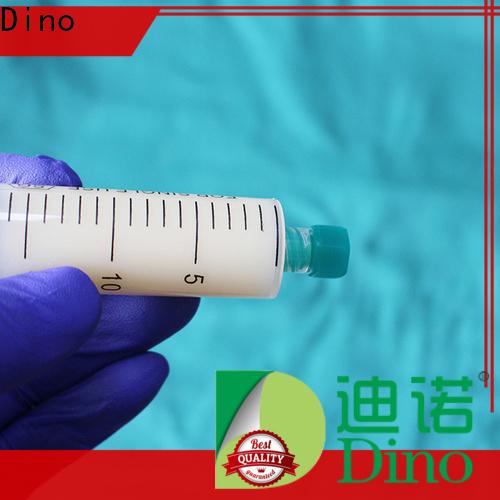 cheap Syringe Cap manufacturer for sale