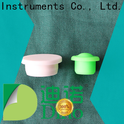high quality Syringe Cap factory for losing fat