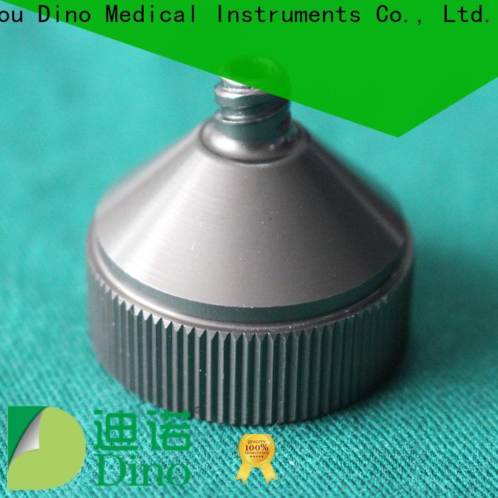 Dino Syringe Cap best manufacturer for losing fat