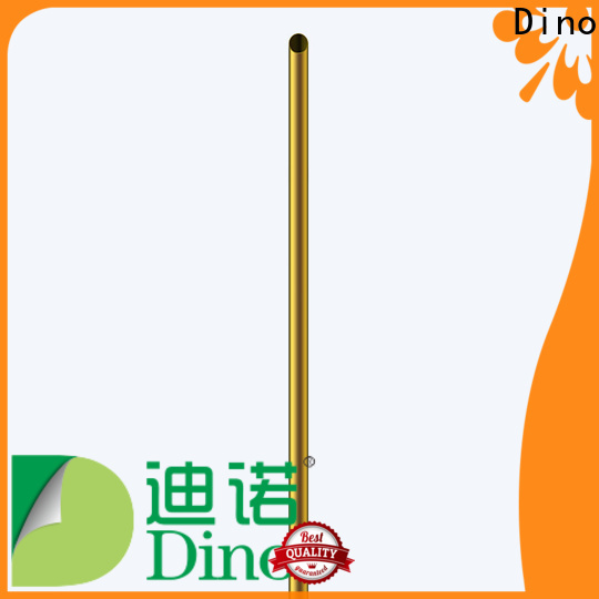 Dino coleman fat injection cannula with good price for medical