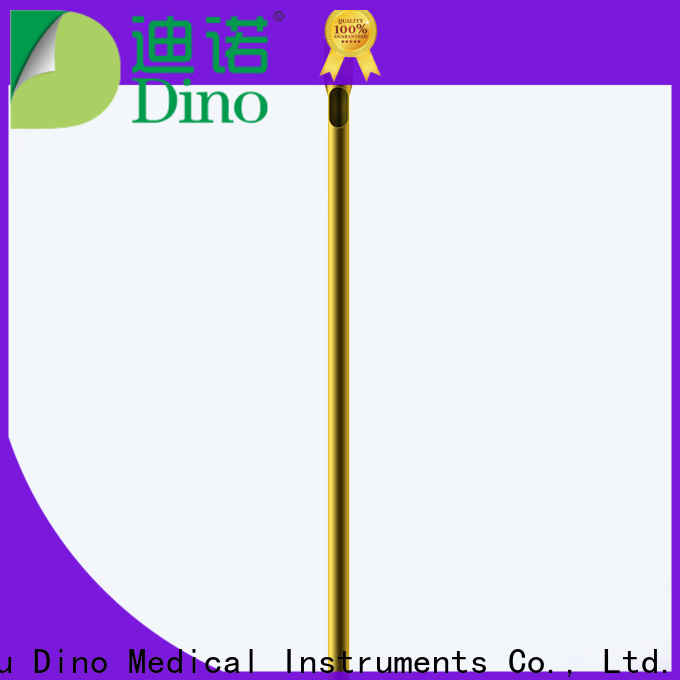 Dino best value needle injector from China for sale
