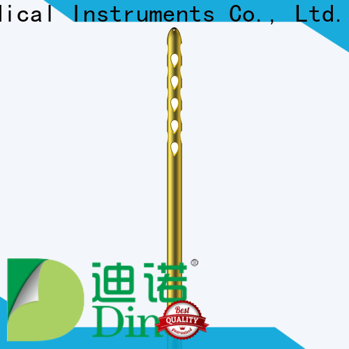 Dino cannula for lips directly sale for surgery