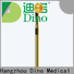 high quality one hole liposuction cannula company for promotion