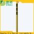 quality luer lock needle supplier bulk production