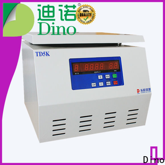 factory price Centrifuge supplier for clinic