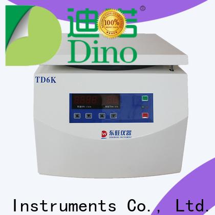 professional Centrifuge manufacturer for promotion