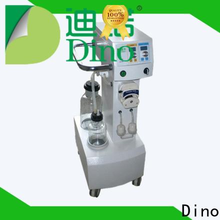 Dino durable Liposuction aspirator wholesale for surgery