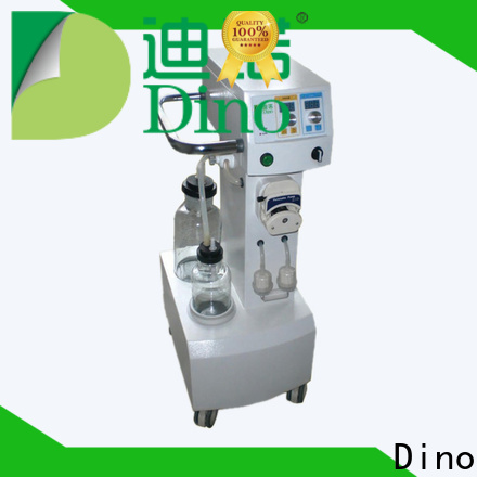 Dino durable Liposuction aspirator wholesale for surgery