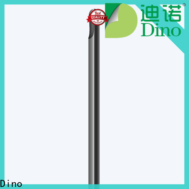 Dino filling needle factory direct supply for sale