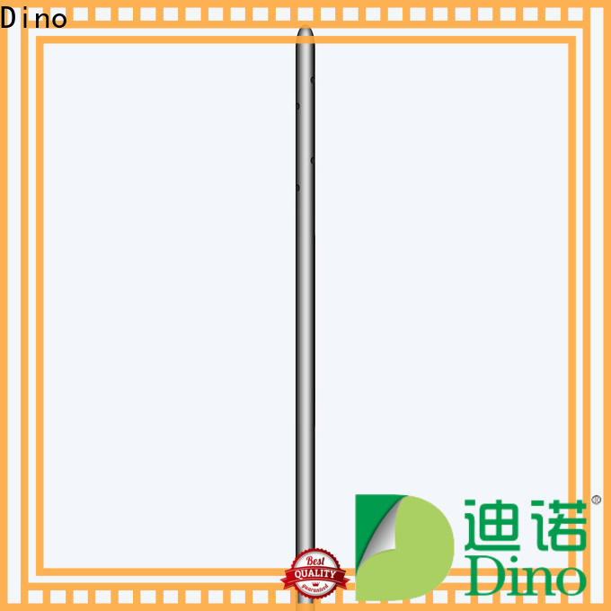 hot selling byron infiltration cannula from China for losing fat