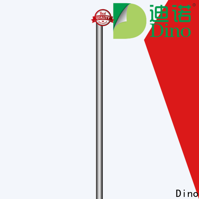 reliable blunt injection cannula factory for clinic
