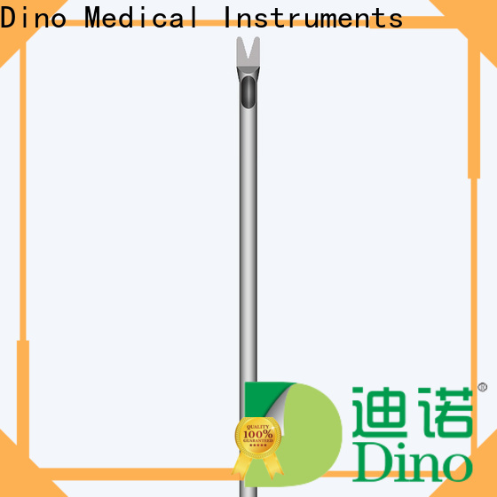 Dino needle injector factory for clinic