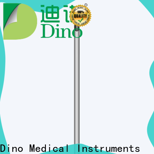 quality microcannula for dermal filler inquire now for promotion