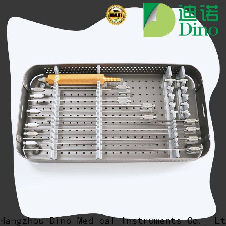 best price cannula kit suppliers for hospital