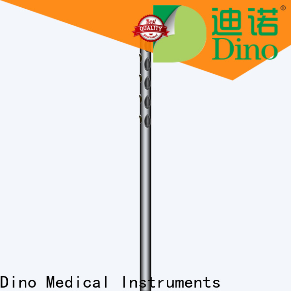 quality 20 holes micro fat grafting cannula company for losing fat
