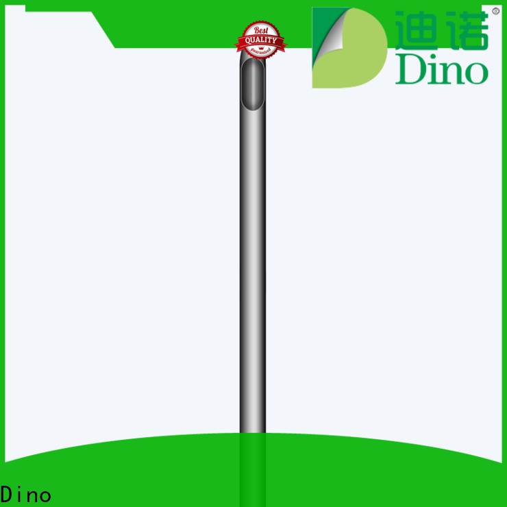 Dino three holes liposuction cannula wholesale bulk production