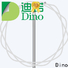 hot selling ladder hole cannula manufacturer for promotion