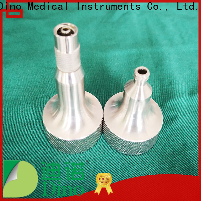 Dino Adaptor supplier for surgery