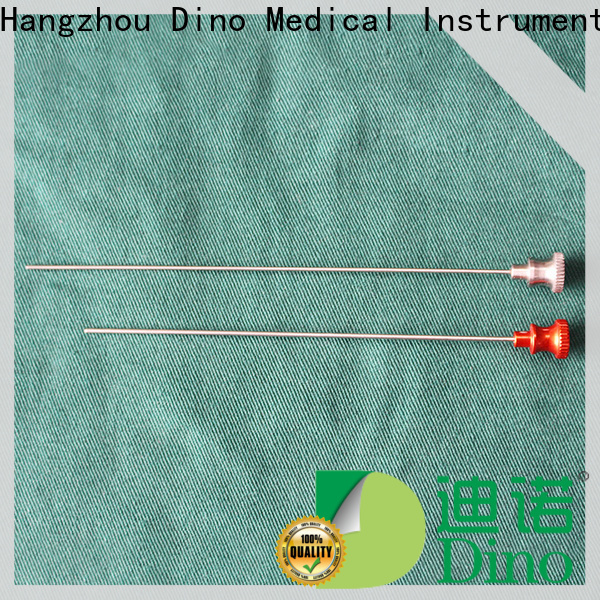 Dino quality Cleaning Tools series for medical