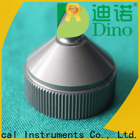 Dino Syringe Cap directly sale for hospital