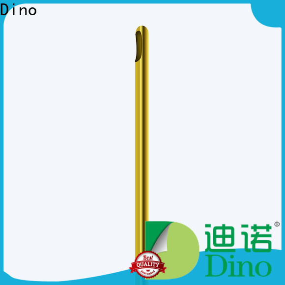 quality fat injection cannula directly sale for clinic