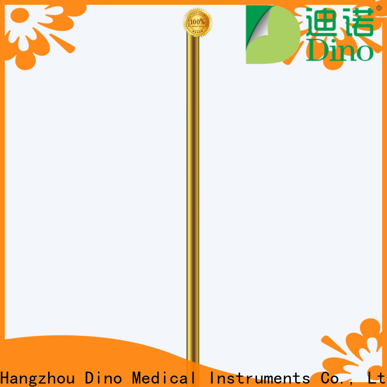 Dino top quality dermal cannula wholesale for losing fat