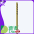 best value 24 holes micro fat grafting cannula best supplier for sale