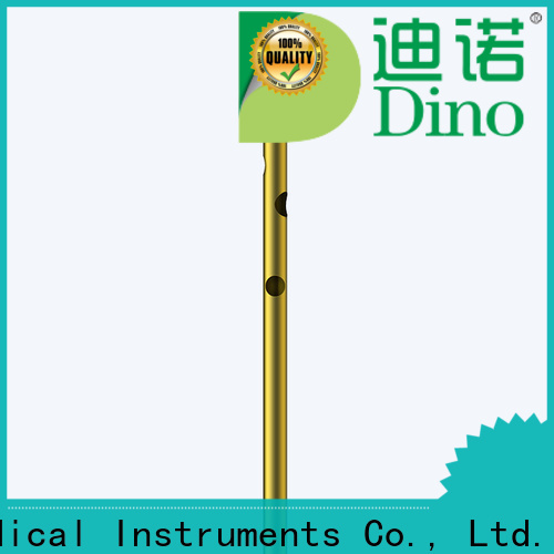 Dino micro blunt end cannula inquire now for losing fat