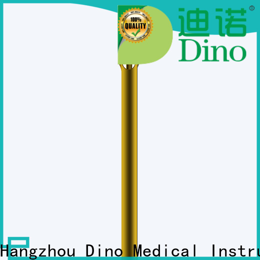 Dino hot-sale specialty cannulas best supplier for promotion