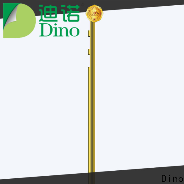 stable three holes liposuction cannula best supplier for surgery