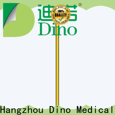 Dino byron cannula suppliers for losing fat