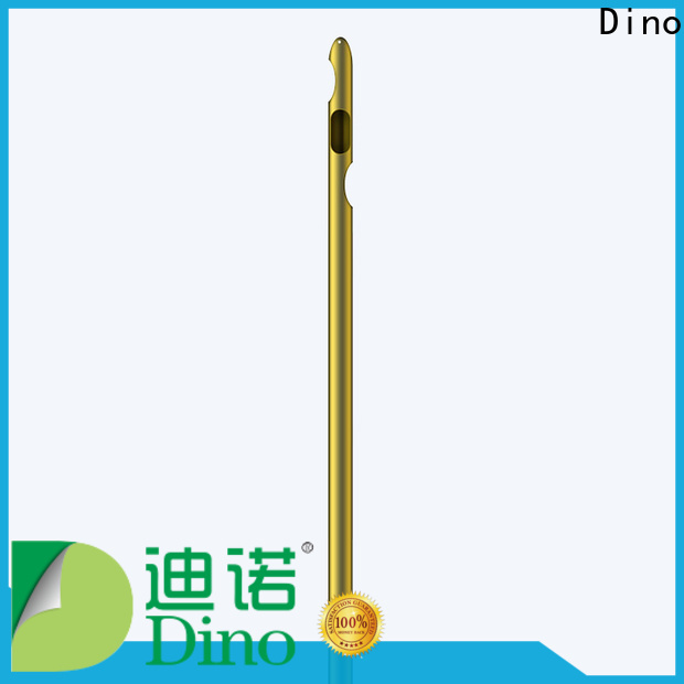 hot selling basket cannula supplier for surgery
