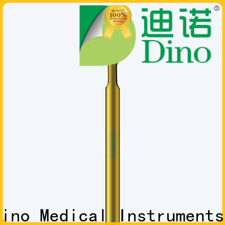Dino tumescent cannula series for sale