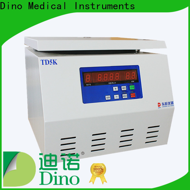 quality Centrifuge company for losing fat