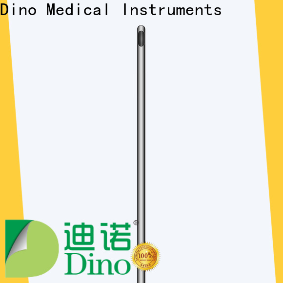 Dino quality filling needle company for sale
